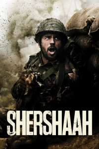 Shershaah 2021-720p-1080p-2160p-4K-Download-Gdrive-Watch Online