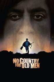 No Country for Old Men 2007-720p-1080p-2160p-4K-Download-Gdrive-Watch Online