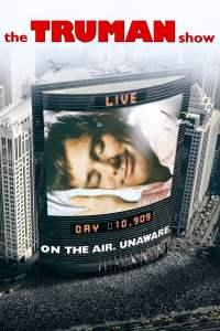 The Truman Show 1998-720p-1080p-2160p-4K-Download-Gdrive-Watch Online