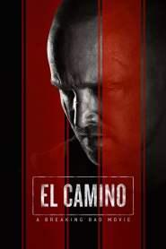 El Camino: A Breaking Bad Movie 2019-720p-1080p-2160p-4K-Download-Gdrive-Watch Online