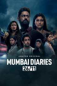 Mumbai Diaries 26/11 2021-720p-1080p-Download-Gdrive