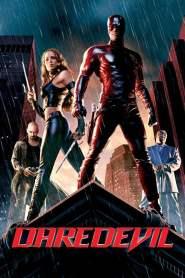 Daredevil 2003-720p-1080p-2160p-4K-Download-Gdrive-Watch Online