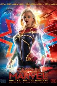 Captain Marvel XXX: An Axel Braun Parody 2019-720p-1080p-2160p-4K-Download-Gdrive-Watch Online