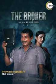 The Broker 2021-720p-1080p-2160p-4K-Download-Gdrive-Watch Online