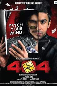 404: Error Not Found 2011-720p-1080p-2160p-4K-Download-Gdrive-Watch Online