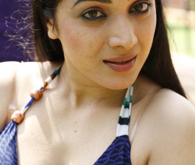 Telugu Actress Gallery Hot K Likes Get Latest Telugu Actress Hot Stills Actress Hd Wallpapers Telugu Heroines Hot Gallery Telugu Cinema Stills