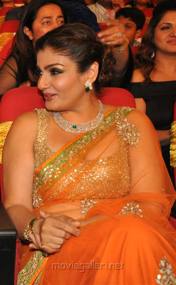 Meena Cute Wallpapers Picture 905170 Heroine Raveena Tandon Tsr Tv9 National