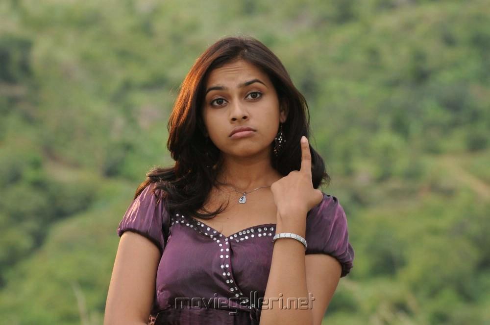 images Nagarpuram Tamil Movie moviegalleri net