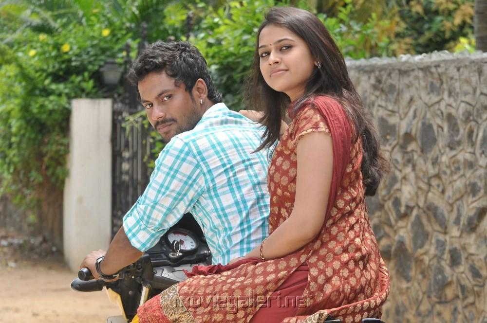 pix Nagarpuram Tamil Movie nagarpuram tamil movie photos akhil