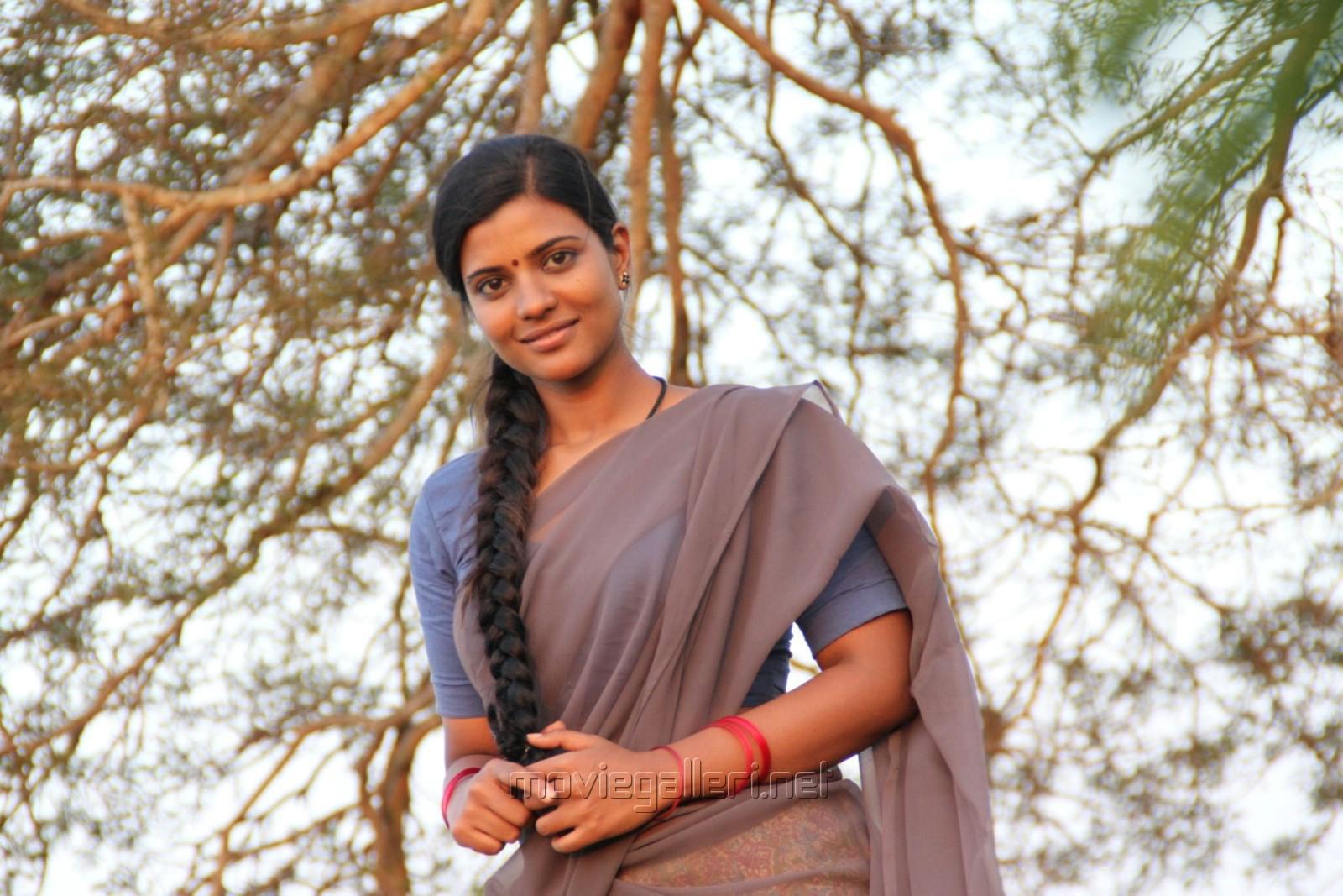 Prabhakaran Hd Wallpapers Picture 461648 Actress Aishwarya In Pannaiyarum