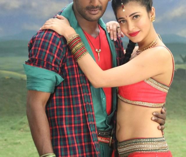 Music Videos Songs Wallpapers Cast And Crew Details Of L O C Kargil Hindi Movie On Gomolo Com Movie Tamil New Movie List Tamil Short Movies Tamil
