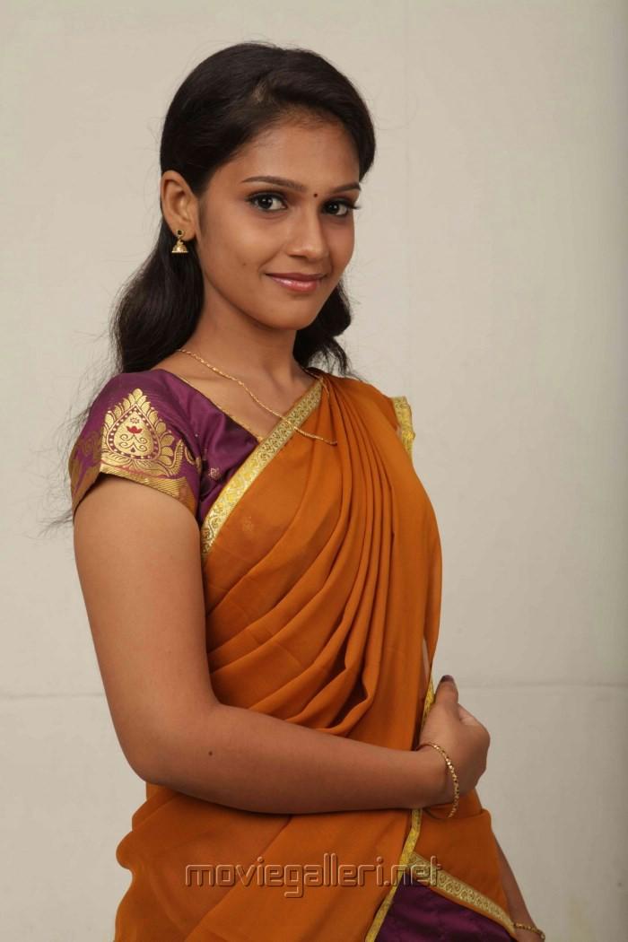 Prabhakaran Hd Wallpapers Picture 406910 Tamil Actress Neha In Vu Movie Latest