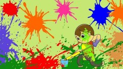 happy-holi-images-1-5
