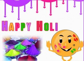 happy-holi-images-17