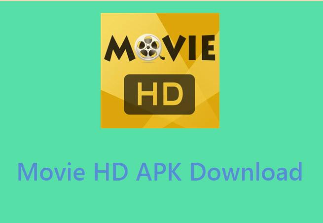 cinema hd apk free
