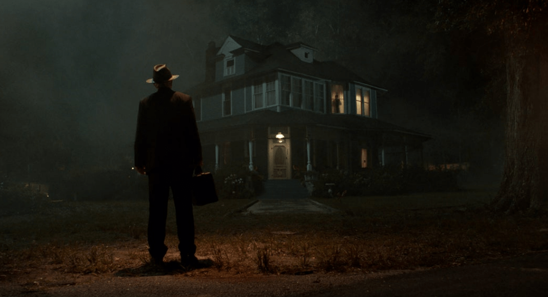 Trailer : The Conjuring : The Devil Made Me Do It – Moviehole