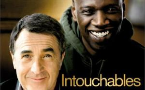 The Intouchables – Comedy Can't Get Any Better Than This