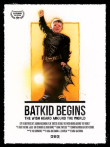 batkid-begins-drew-struzan