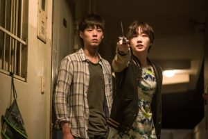 New South Korean Cinema @ Cannes – Best of The festivals Part 10
