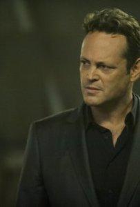 Trailer For True Detective Season 2