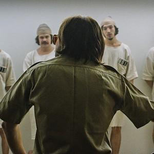 the-stanford-prison-experiment1-e1422640313303