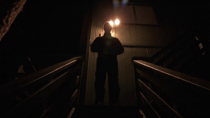 What About Bob Meets Fatal Attraction?!..I'm sold. Here is the trailer for CREEP