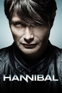 NBC Cancels HANNIBAL After 3 Seasons