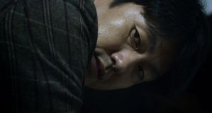 10 upcoming S.Korean Dramas/Thrillers To Watch Out For Part 2