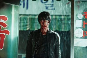 Moviehooker's Netflix Picks Of The Week – Korean Revenge Movie Monster & Spanish Drug Movie El Nino