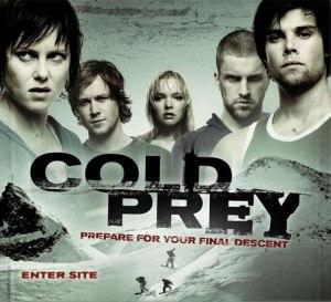 cold_prey_poster