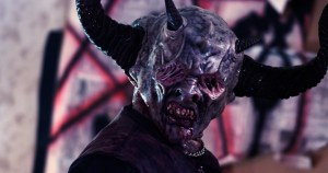 Deathgasm Review & Moviehooker Exclusive Interview With Writer/Director Jason Lei Howden