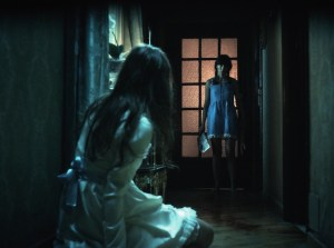 Review For New Spanish Horror Para Elisa (For Elisa)