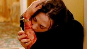 21 Great Modern Euro-Horror Movies