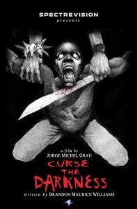 curse02-1