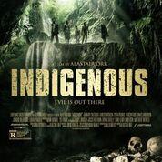 indginous