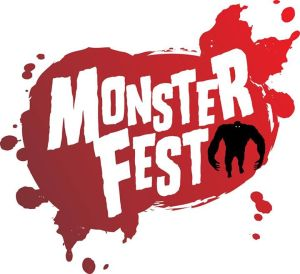 Genre Film Festival, Monster Fest Returns This Year To Bring Us The Best In Upcoming Indie Horror