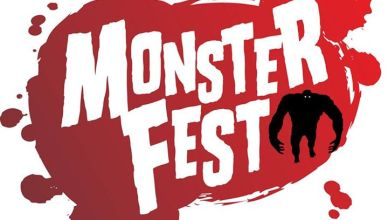 Monster-Fest-Logo1