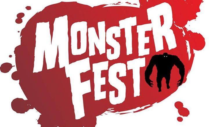 Monster-Fest-Logo1