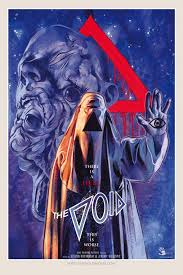 the void 1