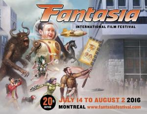 Final Wave Of Movies Announced For Fantasia 2016