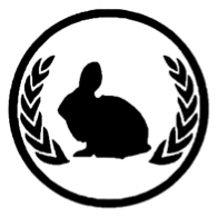 Attention Filmmakers!! Boston Underground Film Festival Is Now Taking Submissions For 2017 Edition