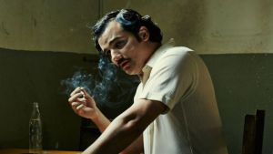 Narcos Season 2 Gets Teaser And Release Date