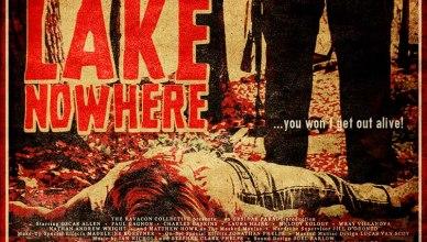 LAKE_NOWHERE_02