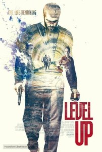 New Action Thriller LEVEL UP Picked Up By FilmBuff