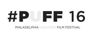 Full lIst Of Films Revealed For Philidelphia Unnamed Film Festival