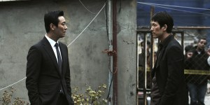 10 New South Korean Thrillers You Should Know About
