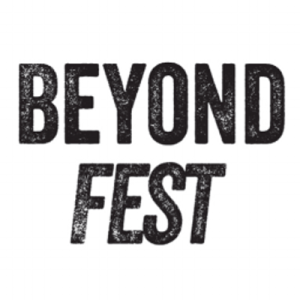 Fantastic Full Lineup Revealed For BEYOND FEST 2016