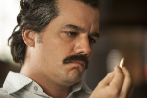 Narcos Renewed At Netflix For Two More Seasons