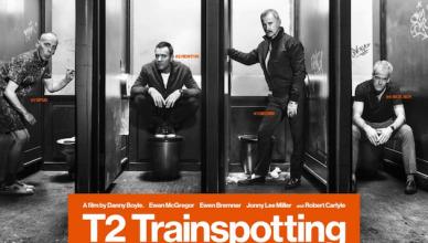trainspotting2poster