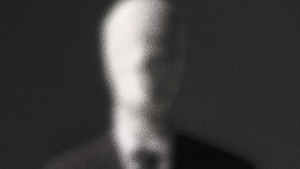 Trailer For New HBO Documentary Beware The Slenderman